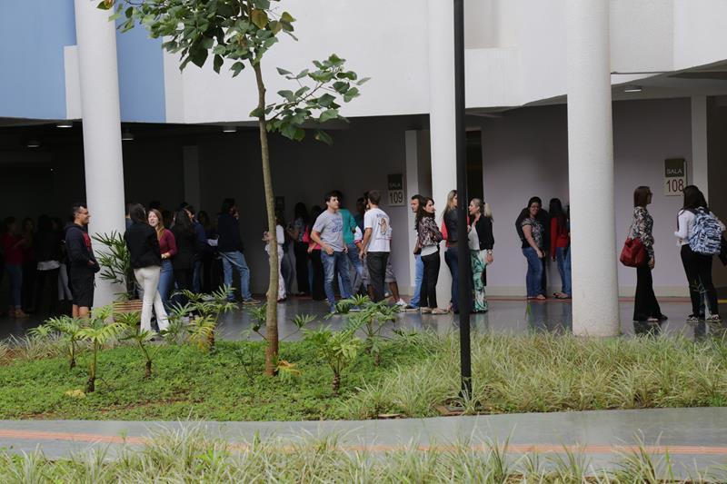 alunos campus I_20160302_Álvaro Jr - DCOM - PUC-Campinas_0183
