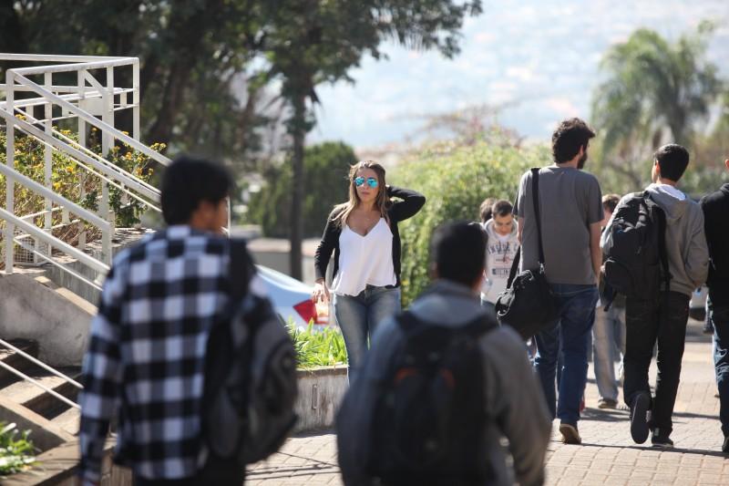 campus I (31)