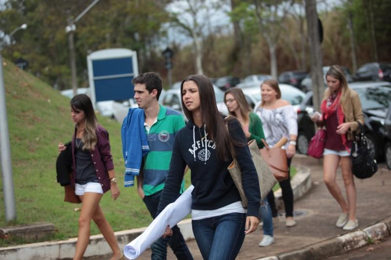 campus I_20131017_Álvaro Jr - DCOM - PUC-Campinas_0750