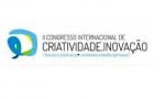congresso criatividade