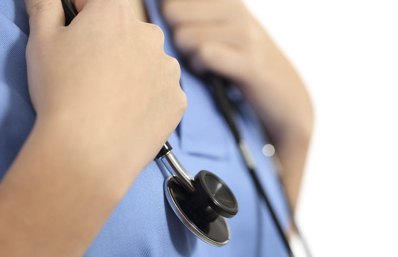 foto-Especializacao em Gestao em Enfermagem