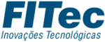 logo-FITec