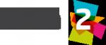 logo_sofia2