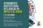 PUC_0068_17-Imposto-de-Renda_ebanner