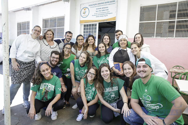 ação solidária CLC_20170331_Alvaro Jr-PUC-Campinas_0365
