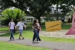 alunos campus I_20160302_Álvaro Jr - DCOM - PUC-Campinas_0362