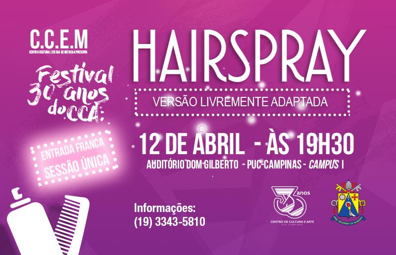 PUC_0246_16L_HairSpray_e-banner_800x516