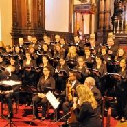 I Studium de Música Sacra