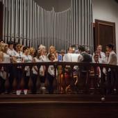 I Studium de Música Sacra -2015-04-04-00001-4