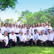 I Studium de Música Sacra_DSC_1447