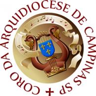 Logo-coro-fundo-menor1