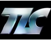 Logo_TLC Produtora