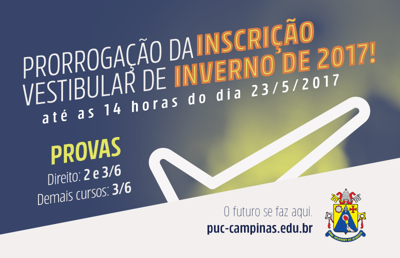 PUC_0038_17Z_Vest.-de-Inverno-17-Prorrogação_E-banner