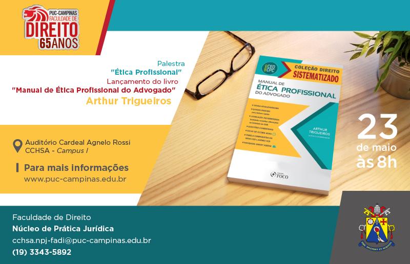 PUC_0053_17_etica_profissional_ebanner