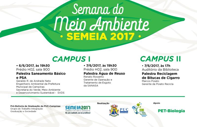 PUC_0097_17--Semana-do-Meio-Ambiente_ebanner_v3