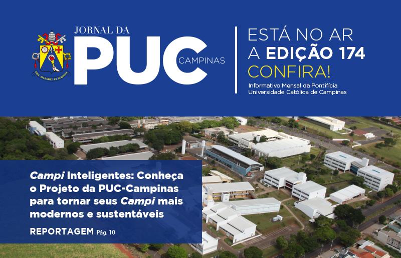 PUC_0101_17_Jornal_174_ebanner