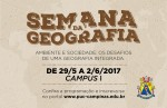 PUC_0104_17-Semana-da-Geografia