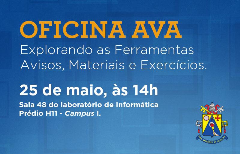 PUC_0113_17_AVA_E-banner