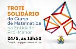PUC_0115_17-Trote-Solidario