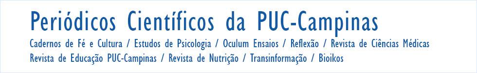 banner-periodicos