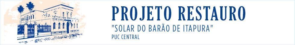 banner-restauro