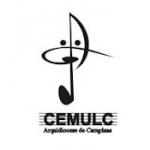 cemulc-logo