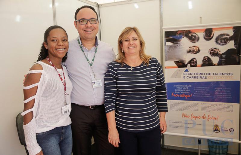 feira-estagios_20170524_Álvaro-PUC-Campinas_destaque