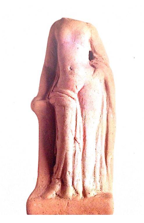 imagem-estatua