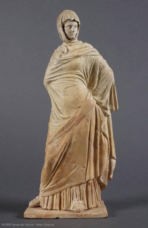 Imagem La Sophocleene – Louvre: http://www.louvre.fr/sites/default/files/imagecache/940x768/medias/medias_images/images/louvre-ltigtla-sophocleenneltigt.jpg