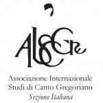 logo_AISCGRE