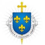 logo_catedral_campinas