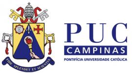 logo_puc_campinas