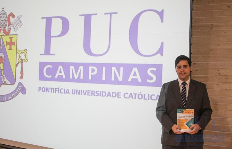 palestra-direito_20170523_Armando-PUC-Campinas_destaque