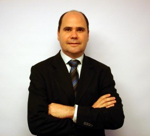 Armando Gonçalves