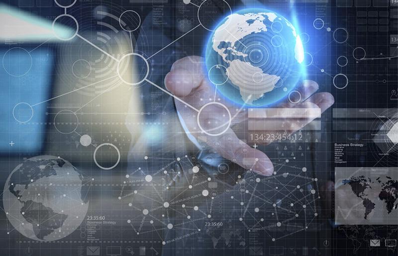 Especialização em Inovação Digital