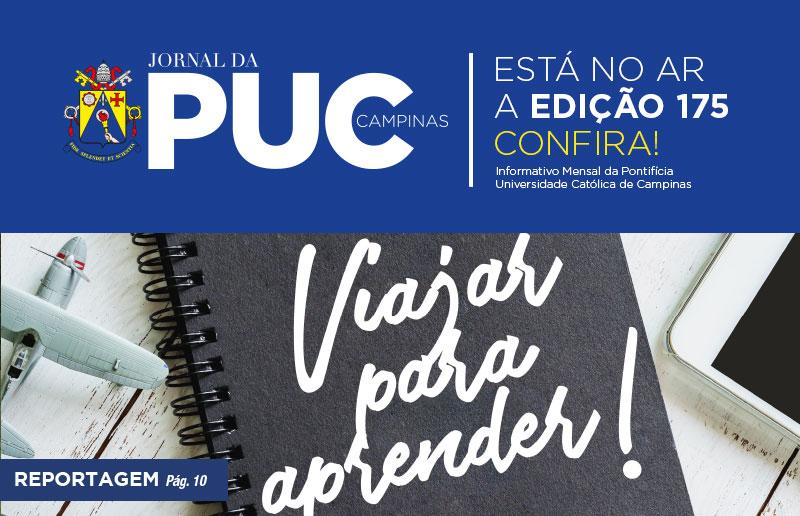 PUC_00129_17A_ebanner