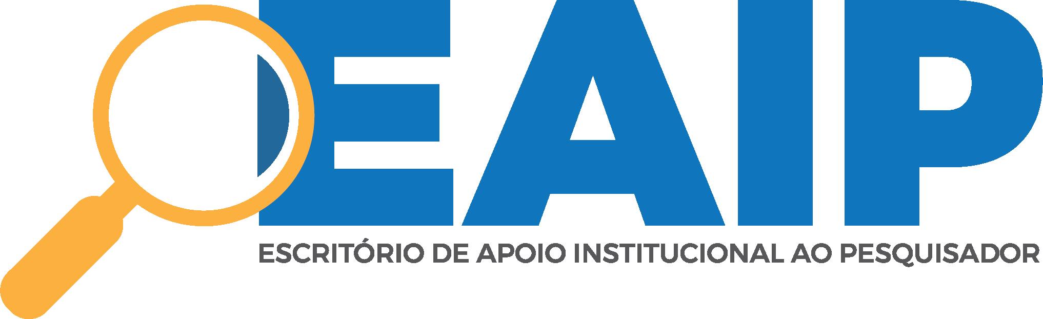 EAIP-logo