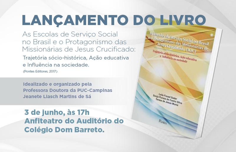 PUC_0125_17-Serviço-Social-e-Protagonismo