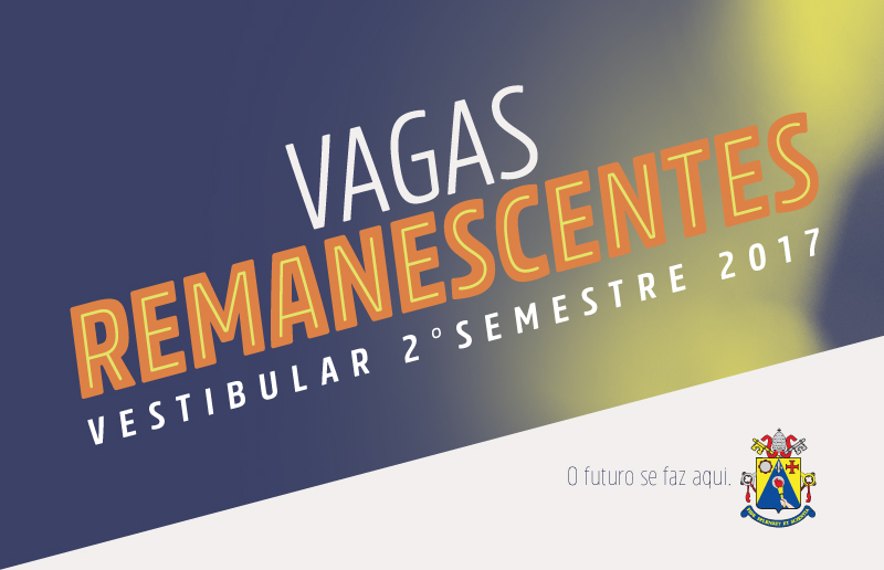 PUC_038_17L_Ebanner_Vagas_Remanescentes