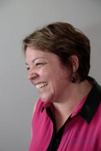 Renata Alvares Gaspar