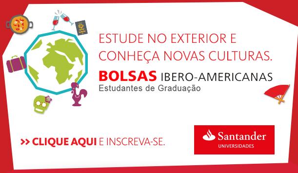 Universidades_A6926_Banner_Ibero_Americanas_Programa_Bolsas_67511
