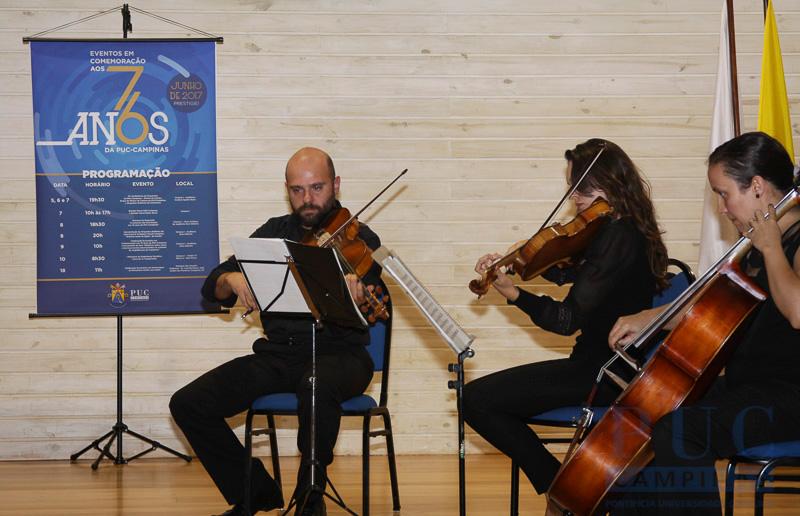 conferencia-orquestra_20170605_Armando-PUC-Campinas_destaque