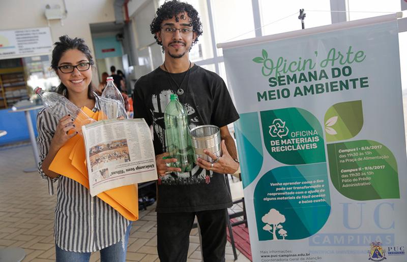 oficinarte_20170608_ÁlvaroJr-PUC-Campinas