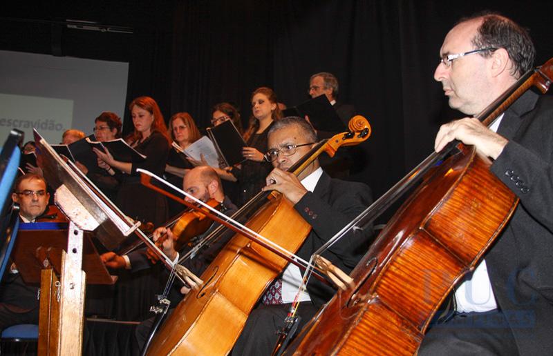 orquestra_20170608_Silvia-PUC-Campinas
