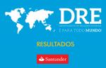 santander-resultados (2)