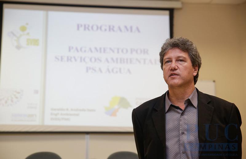 semeia_20170606_ÁlvaroJr-PUC-Campinas