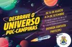 PUC_00147_17Z-Universo-ebanner-800x516-alterado16