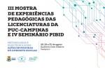 PUC_0165_17-III-Mostra-de-Experiências-Pedagógicas