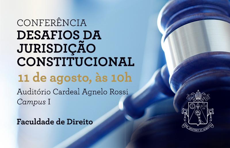 PUC_0171_17-CONFERÊNCIA-Desafios-da-Jurisdição-Constitucional