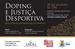 PUC_0185_17--Doping-e-Justiça-Desportiva_Ebanner800x516